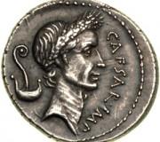 Λατινικά 2010