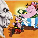 Asterix - Caesar
