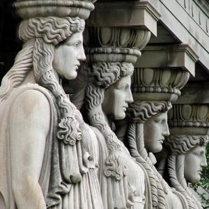 Αρχαία Ελληνικά 2012
