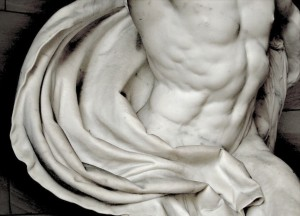 Αρχαία Ελληνικά 2011