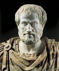 Αρχαία - Θέματα Πανελληνίων