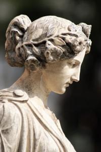 Θέματα Πανελληνίων - Αρχαία 2013